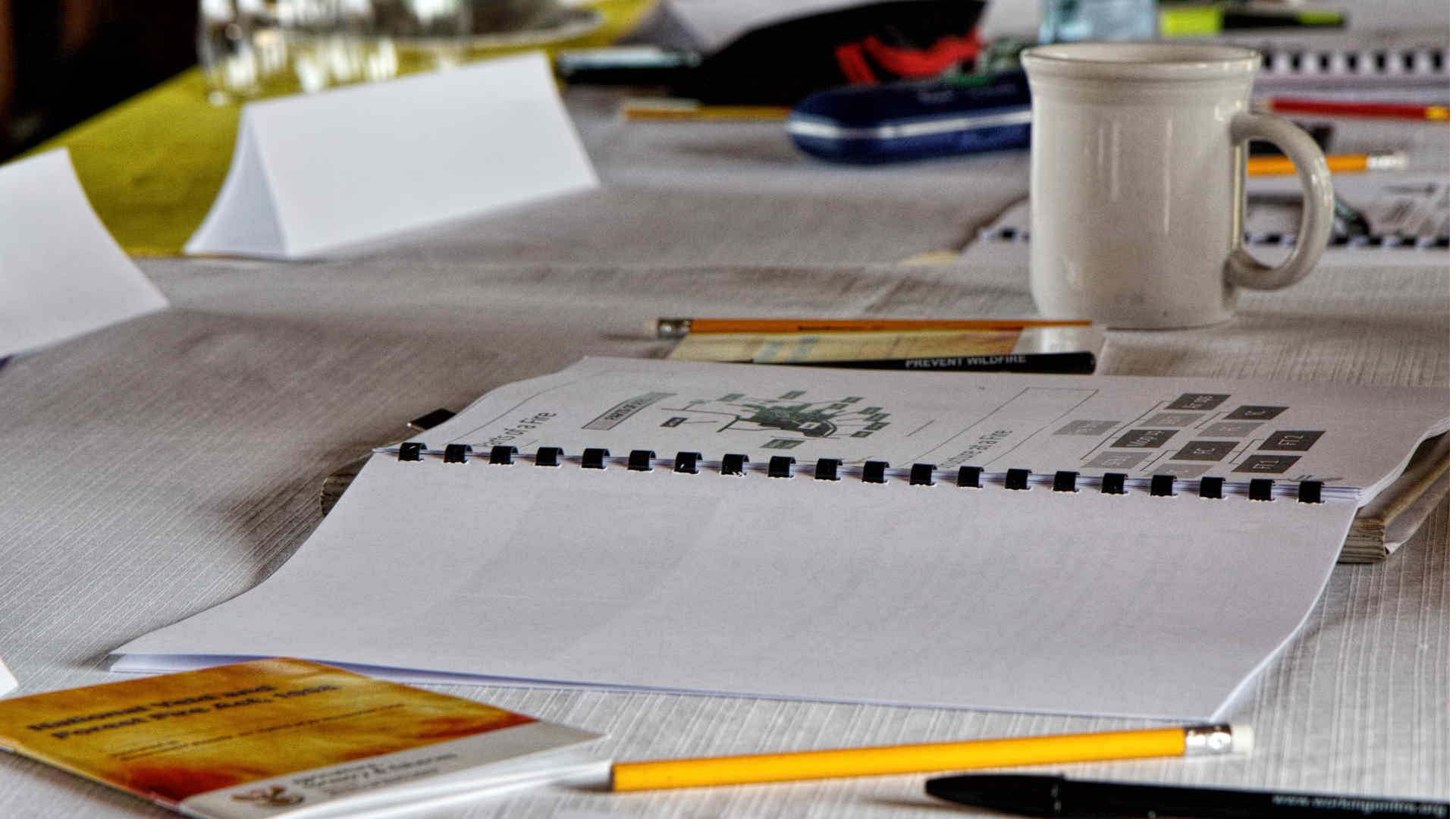 Articles   Knowledge Management education & training worldwide