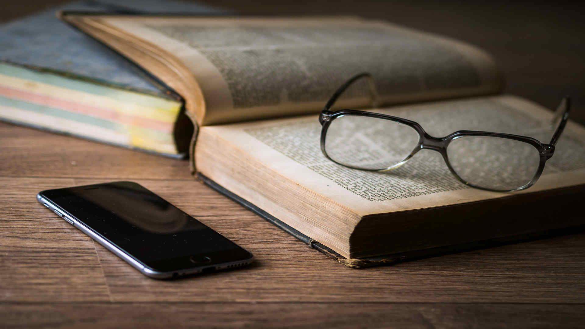 Books, Proceedings, etc. | Knowledge Management education & training worldwide
