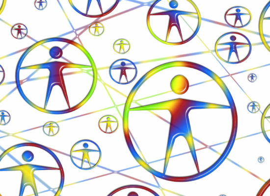 Communities & Social Networks | Knowledge Management education & training worldwide