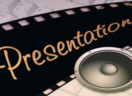 Presentations | Knowledge Management education & training worldwide