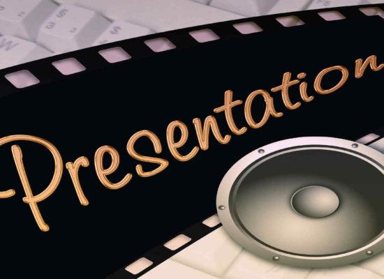 Presentations | Knowledge Management education & training worldwide