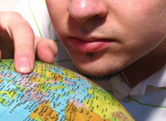 Search | Knowledge Management education & training worldwide