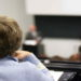 Universities, Colleges | Knowledge Management education & training worldwide