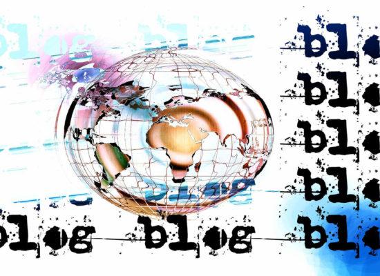 Weblogs | Knowledge Management education & training worldwide