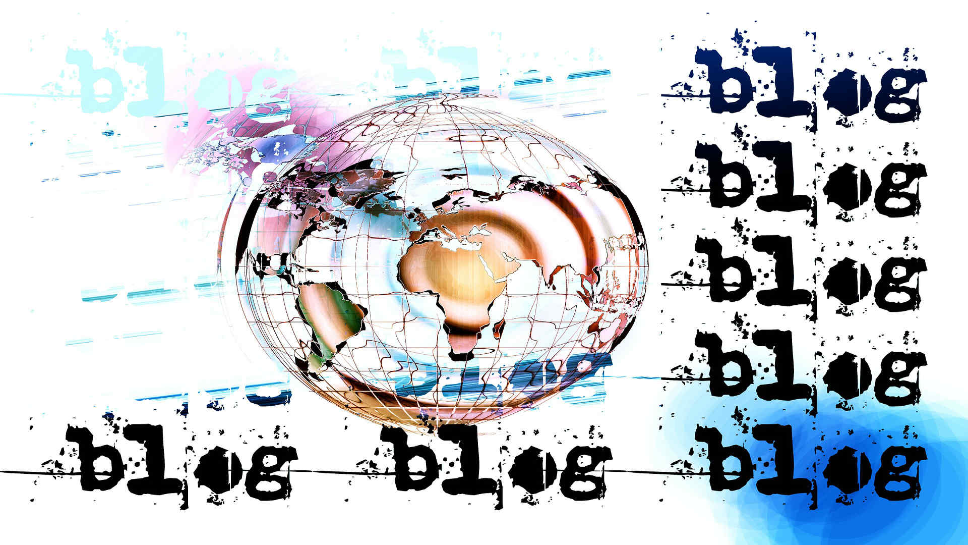 Weblogs | Knowledge Management education & training worldwide