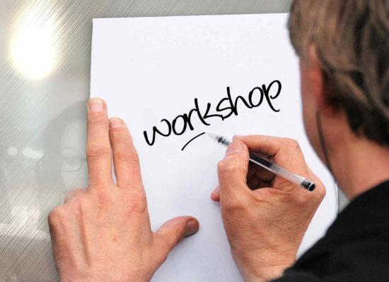 Providers | Knowledge Management education & training worldwide