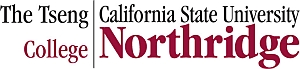 Tseng College of Extended Learning at the California State University Northridge