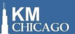 KM Chicago